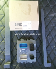 XCMG Parts PLC Controller EPEC2024 For QY70K Mobile Crane