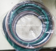 Cylinder Seal Kit For XCMG QY50K Mobile Crane