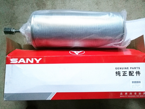 Filter EF-128A For SANY