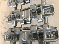 SANY SCC500 Crawler Crane Undercarriage Part Track Shoe