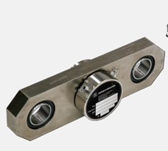 HIRSCHMANN KMD Series Safe Load Moment Limiters For Crawler Crane